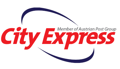 Cityexpress_logo