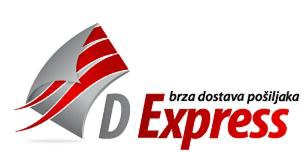 Dexpress_logo